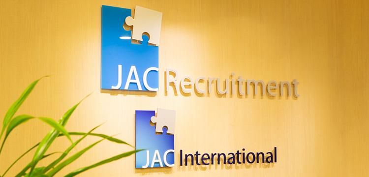 Jac international